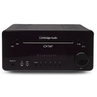 Cambridge Audio One Hifi-Anlage
